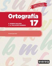 ORTOGRAFIA 17