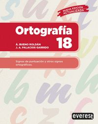 ORTOGRAFIA 18