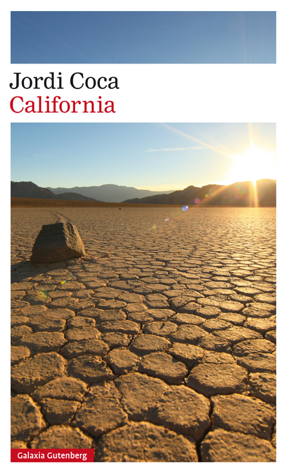 CALIFORNIA- EBOOK.