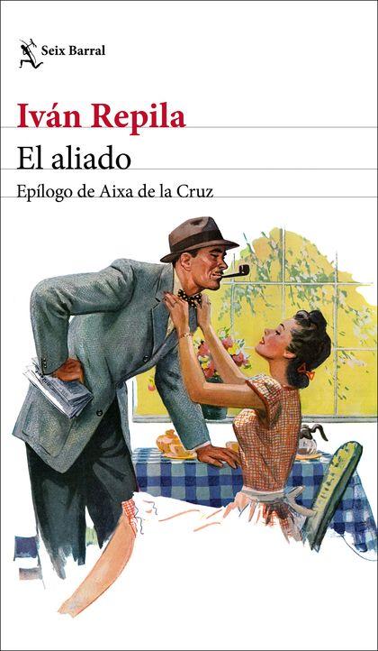 EL ALIADO.