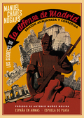 LOS SECRETOS DE LA DEFENSA DE MADRID.