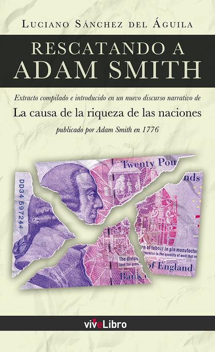 RESCATANDO A ADAM SMITH