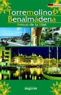 TORREMOLINOS - BENALMÁDENA