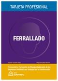 FERRALLADO