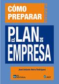 CÓMO PREPARAR EL PLAN DE EMPRESA