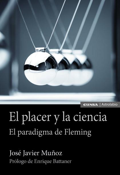 PLACER Y LA CIENCIA,EL