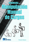 MANUAL DE MANIPULACIÓN MANUAL DE CARGAS