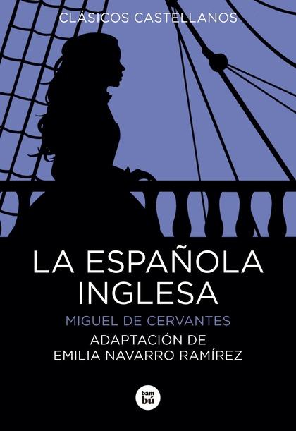 LA ESPAÑOLA INGLESA.