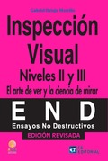 END, INSPECCIÓN VISUAL