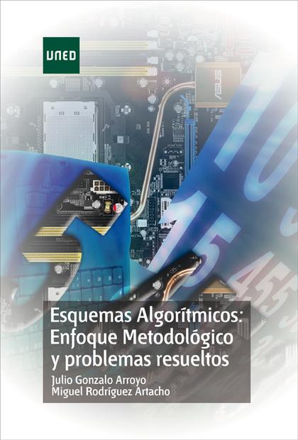 CU001 ESQUEMAS ALGORITMICOS ENFOQUE