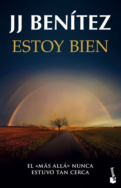 ESTOY BIEN.