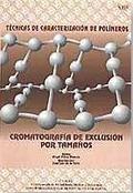 CROMATOGRAFÍA DE EXCLUSIÓN POR TAMAÑOS