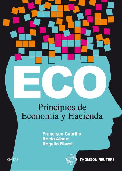 PRINCIPIOS DE ECONOMÍA Y HACIENDA