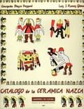 CATALOGO CERAMICA NAZCA,II