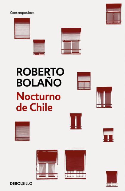 NOCTURNO DE CHILE.