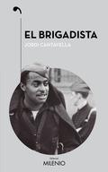 EL BRIGADISTA.