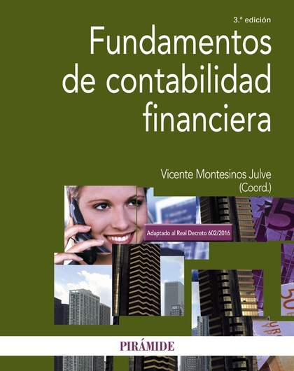 FUNDAMENTOS DE CONTABILIDAD FINANCIERA.