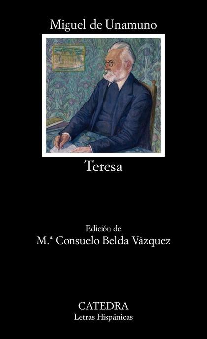 TERESA.