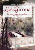 LOS GIRONA                                                                      LA GRAN BURGUES