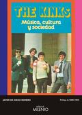 THE KINKS. MÚSICA, CULTURA Y SOCIEDAD