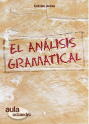 EL ANÁLISIS GRAMATICAL