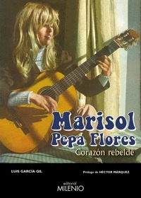 MARISOL PEPA FLORES