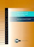 INTEGRACIÓN ESCOLAR : ASPECTOS DIDÁCTICOS Y ORGANIZATIVOS
