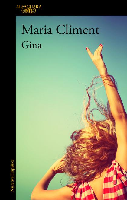 GINA.