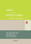 ABECE DE LAS ESTRUCTURAS 6