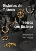HISTORIAS DE TESOROS, TESOROS CON HISTORIA