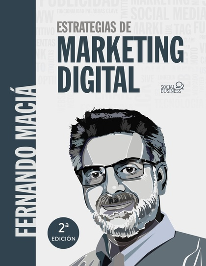 ESTRATEGIAS DE MARKETING DIGITAL.
