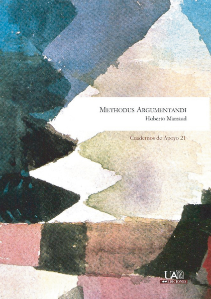 METHODUS ARGUMENTANDI