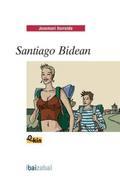 SANTIAGO BIDEAN
