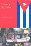 VOL. 1: HISTORIA DE CUBA.