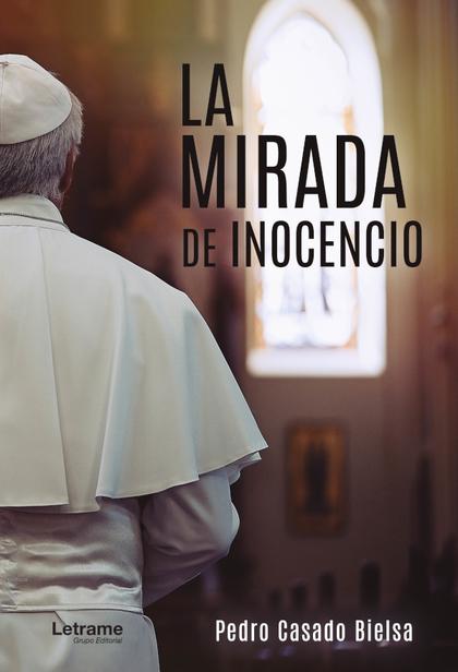 LA MIRADA DE INOCENCIO.