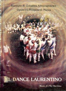 EL DANCE LAURENTINO