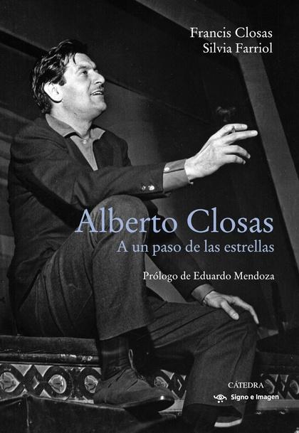 ALBERTO CLOSAS.