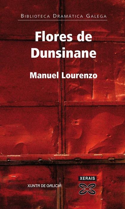 FLORES DE DUNSINANE.