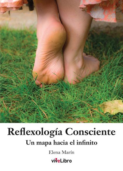 REFLEXOLOGIA CONSCIENTE