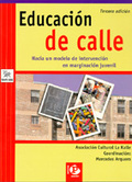 EDUCACION de CALLE