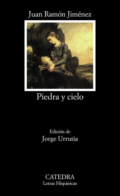 PIEDRA Y CIELO.
