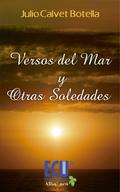 VERSOS DEL MAR Y OTRAS SOLEDADES