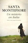 UN MISTERIO EN ITALIA