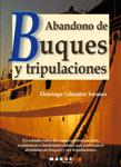 ABANDONO DE BUQUES Y TRIPULACIONES