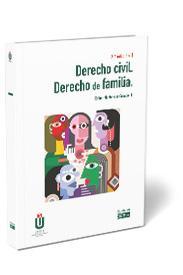 DERECHO CIVIL. DERECHO DE FAMILIA.