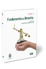FUNDAMENTOS DE DERECHO.