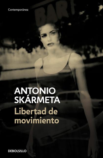 LIBERTAD DE MOVIMIENTO.
