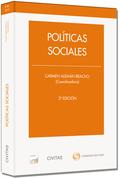 POLÍTICAS SOCIALES.