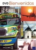 BIENVENIDOS 1, 2 Y 3 : DVD MULTIZONA