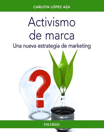 ACTIVISMO DE MARCA.